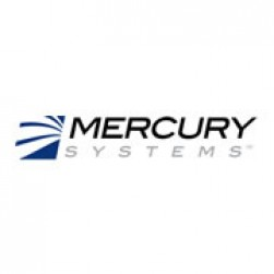 mercury-systems