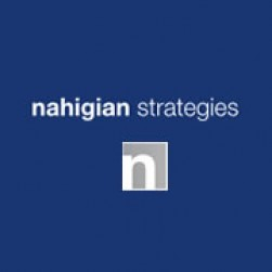 nahigian-strategies
